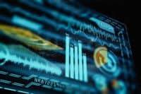 digital data analytics bi - NLQ Запросы на натуральном языке