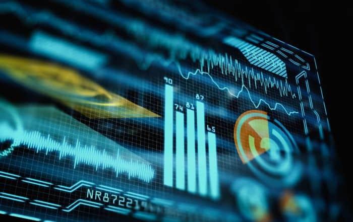 digital data analytics bi 700x441 - Как подсчитать эффект от внедрения BI-системы