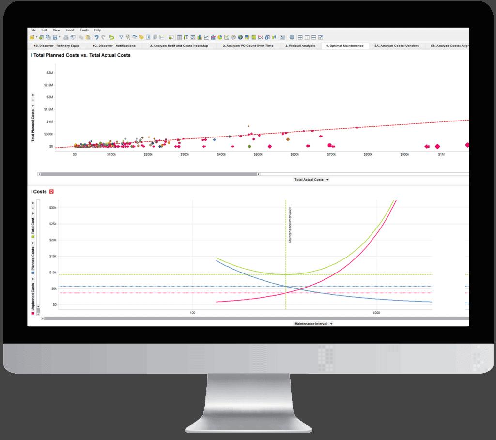 ds1 mac402x 0 1024x909 - Нисходящая энергетическая аналитика