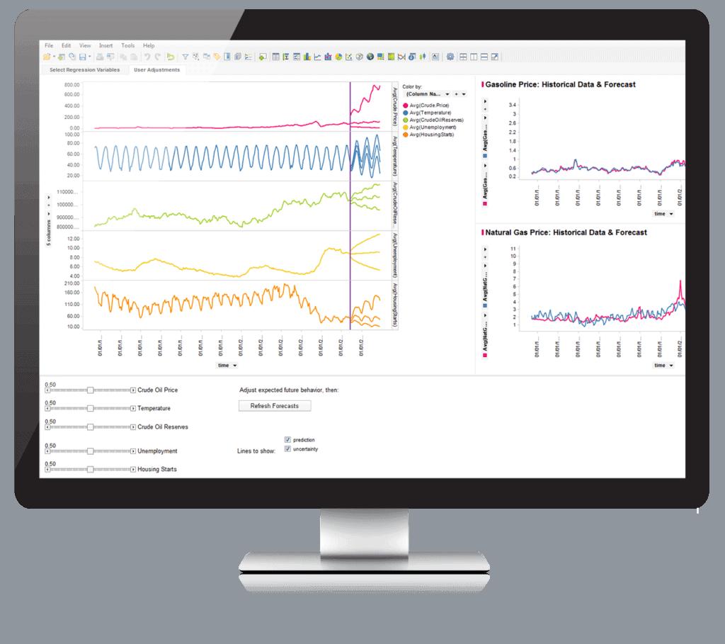 ds2 pc402x 1024x909 - Нисходящая энергетическая аналитика