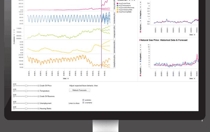 ds2 pc402x 700x441 - Нисходящая энергетическая аналитика