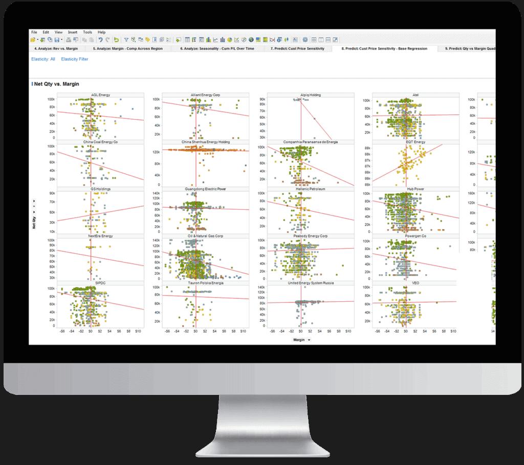 ds4 mac402x 1024x909 - Нисходящая энергетическая аналитика