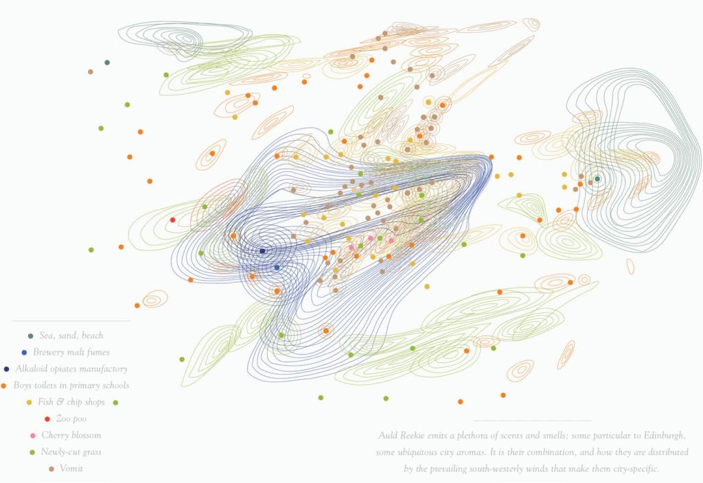 edinburgh smell 2x 1024x704 - Алгоритм Δλ: визуальные атомы, часть 3