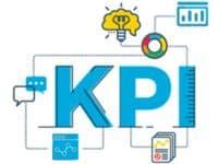 ef7836d30c0138f4 - 6 важных KPI транспортной логистики, которые стоит отслеживать