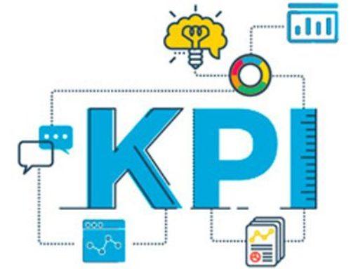 6 важных KPI транспортной логистики, которые стоит отслеживать