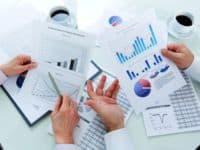 efmm48sh - Руководство покупателя: как выбрать правильную платформу бизнес-аналитики