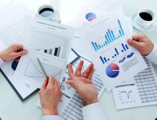 Руководство покупателя: как выбрать правильную платформу бизнес-аналитики