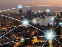 empowering energy main banner 1 - Энергетика и коммунальные услуги