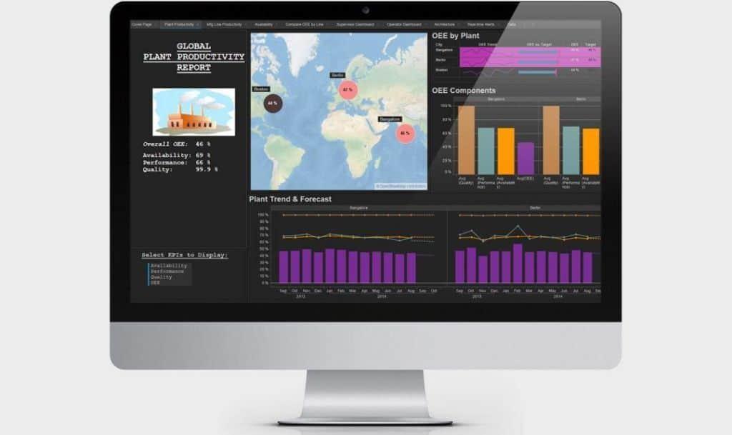 forecast screenshot 1024x609 - Аналитика товаров народного потребления и розничной торговли