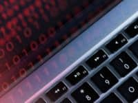 fraud main banner 0 1 - Обнаружение финансового мошенничества