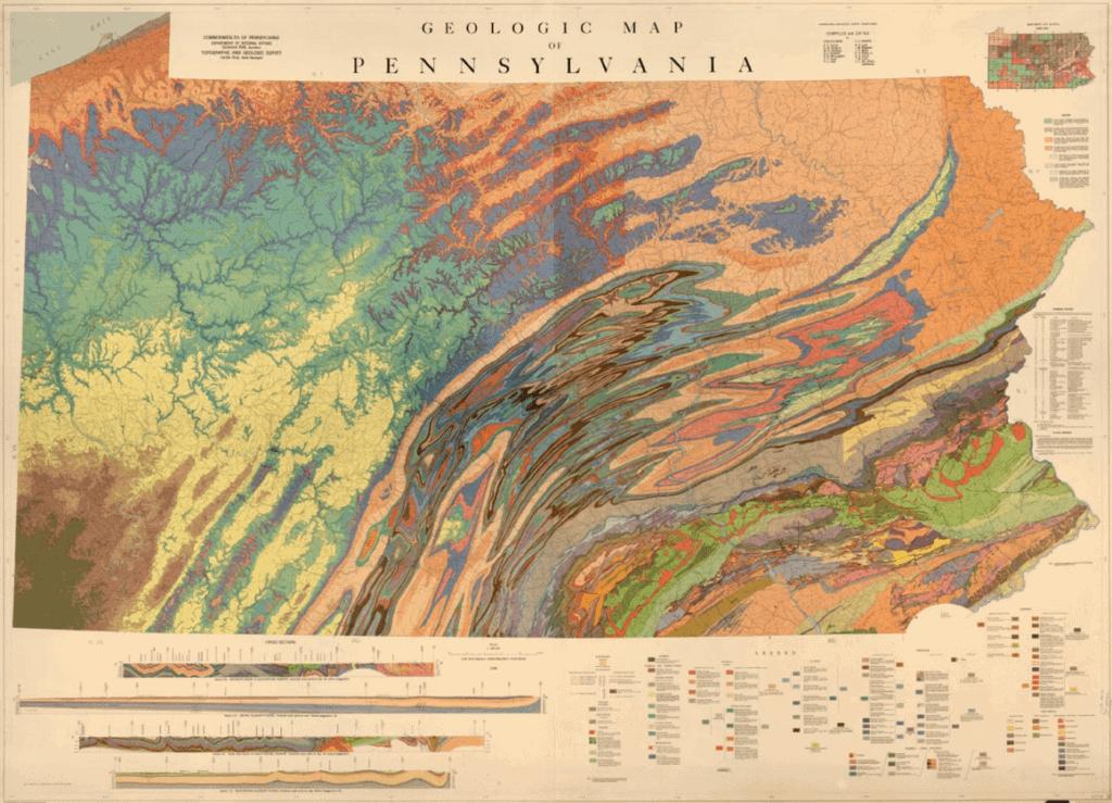 geology 2x 1024x739 - Алгоритм Δλ: визуальные атомы, часть 3