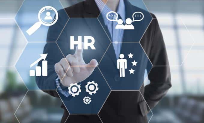 hrtech 11 1 - 51 пример HR-метрик