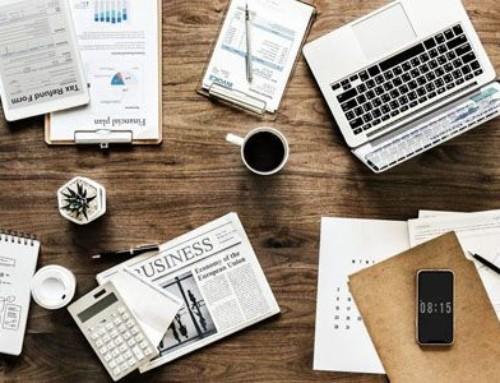 9 способов получить больше пользы от BI