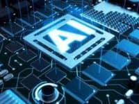 i 800 - Приобретение Salesforce компании Tableau дополняет Einstein Analytics