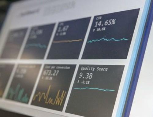 20 самых популярных инструментов бизнес-аналитики (BI)
