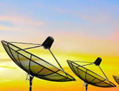 Spotfire Управление оттоком в сфере телекоммуникаций
