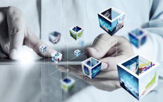 innovation technology wallpaper 18115432 320x202 - Инструменты аналитики
