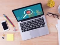 internet reklama i prodvizhenie sayta - Зачем визуализировать количественные данные