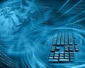 it sektor 1 177x142 - 7 базовых HR-показателей, которые важно отслеживать