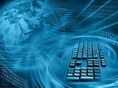 it sektor 1 - Анализ бизнес процессов