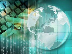 ith1 300x225 - TIBCO Spotfire сервер автоматизации аналитики и отчетности