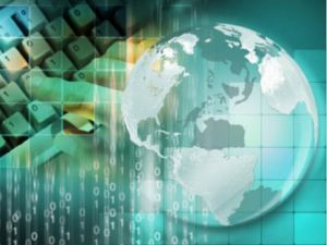 ith1 300x225 - Анализ потенциала рынка (BDI, CDI, GPI)