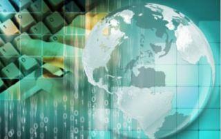 ith1 320x202 - Аналитика против интуиции: 4 кейса о том, как работает data-driven HR