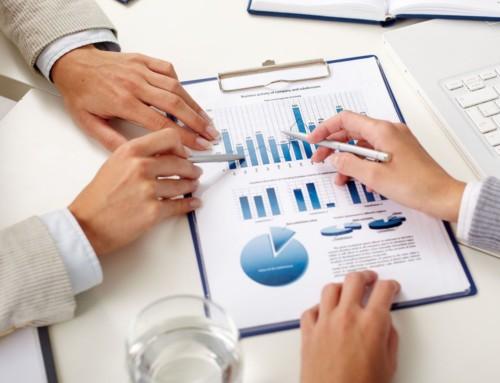 14 примеров HR-метрик