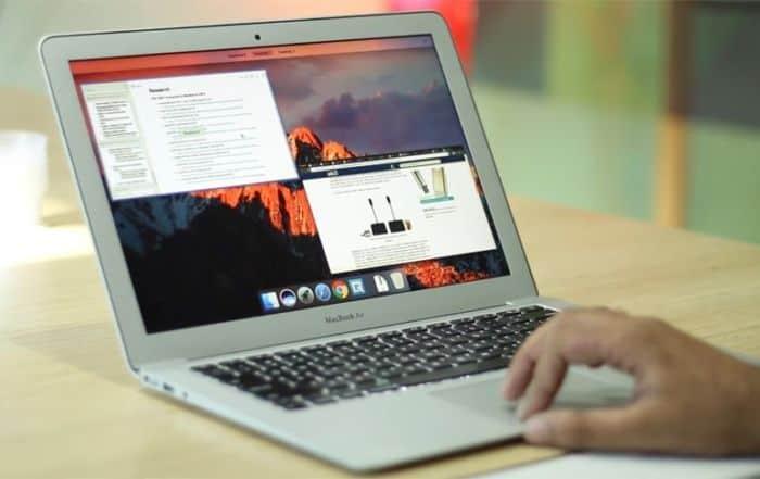 mac windows to 10 700x441 - Что такое виртуализация данных?