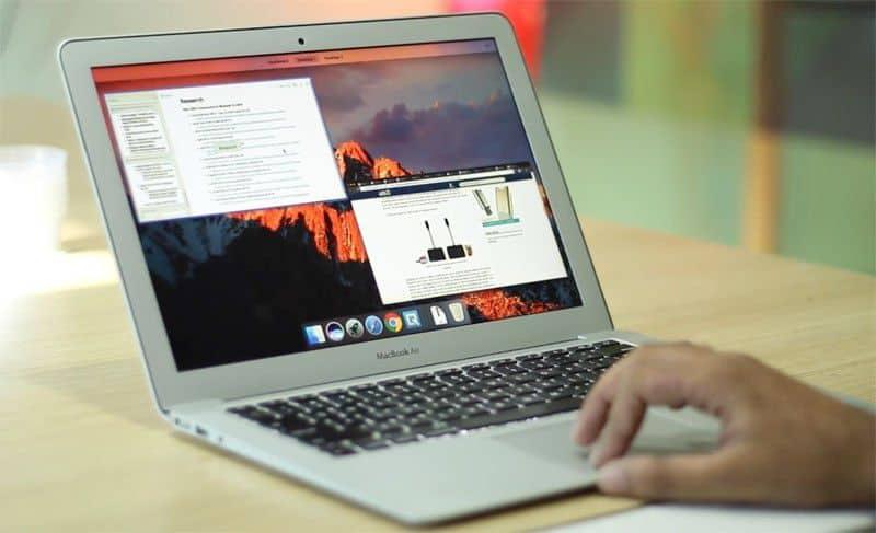 mac windows to 10 - Что такое виртуализация данных?