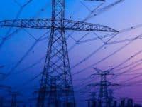 main 32 1 - Аналитика энергетической отрасли