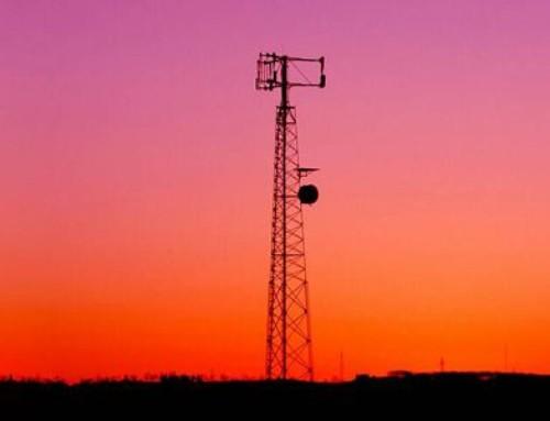 Телекоммуникационная аналитика