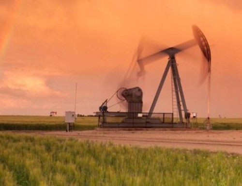 Нефтяная и газовая аналитика