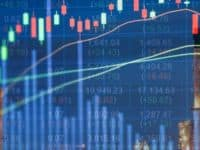 main 37 1 - Энергетическая торговля и операционная аналитика