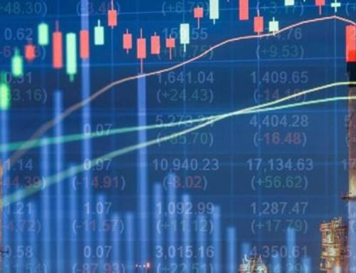 Энергетическая торговля и операционная аналитика