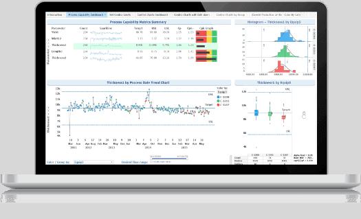 manufacturing screenshot avoid expensive quality issues 1 - Производственная аналитика