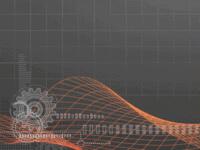 manufacturing solution hero 1 1 - Производственная аналитика