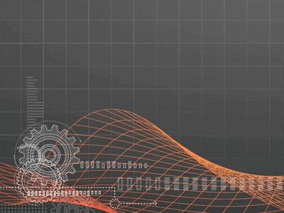 manufacturing solution hero 1 1 - Интеллектуальное Производство
