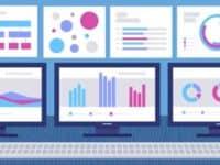 maxresdefault - Зачем вообще нужны системы бизнес-аналитики