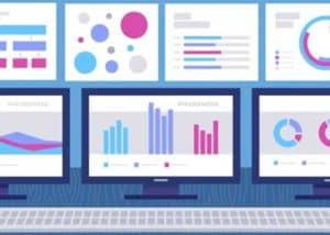 maxresdefault 300x214 - Загрузите программу анализа и визуализации данных
