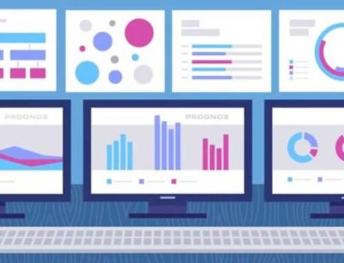 Зачем вообще нужны системы бизнес-аналитики
