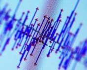 metody analiza vremennyh ryadov sglazhivanie1 177x142 - Главная