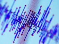 metody analiza vremennyh ryadov sglazhivanie1 - Методы анализа временных рядов: сглаживание