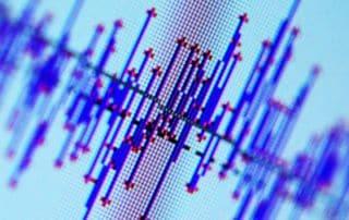 metody analiza vremennyh ryadov sglazhivanie1 320x202 - Spotfire Управление оттоком в сфере телекоммуникаций
