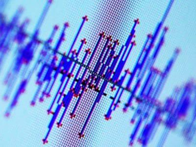 metody analiza vremennyh ryadov sglazhivanie1 - Аналитика товаров народного потребления и розничной торговли