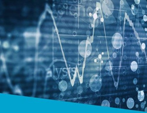Что такое аналитика данных?