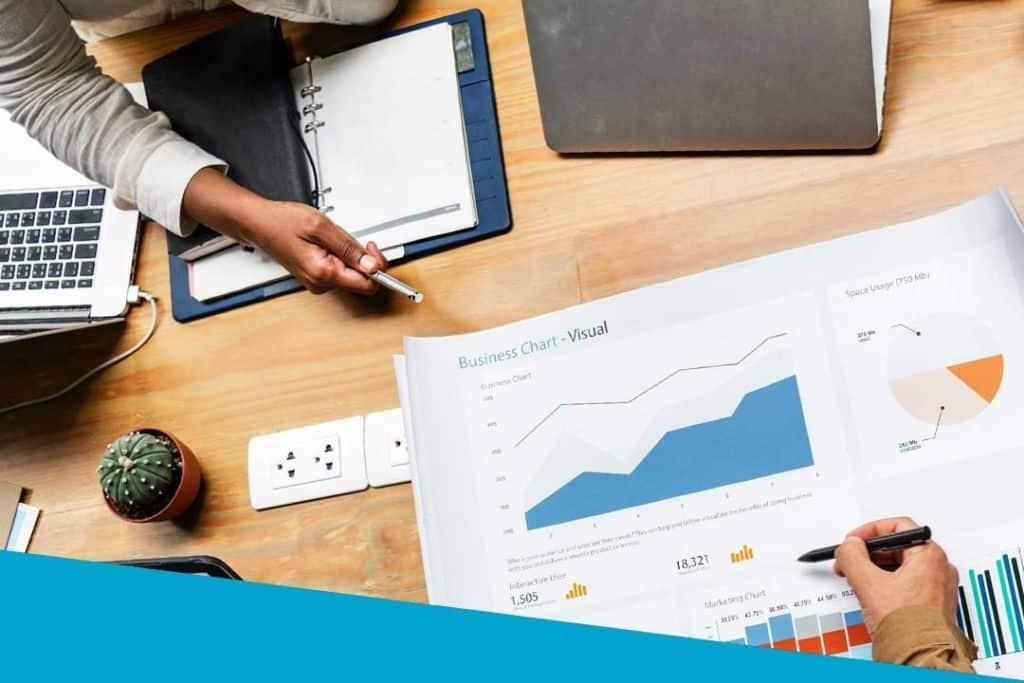 novie metodi analiza dannih i tehnologii analitika 3 0 1024x683 - Что такое бизнес-аналитика?