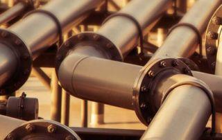 oilbenefits main banner 1 320x202 - Нефтяная и газовая аналитика