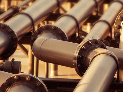 oilbenefits main banner 1 - Нисходящая энергетическая аналитика