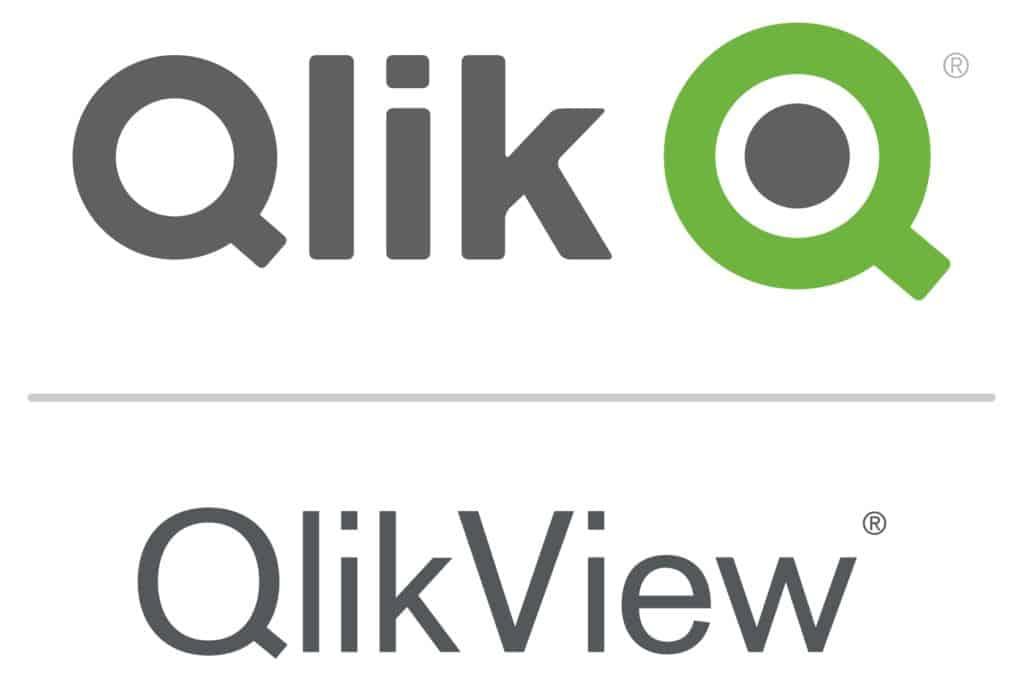 qlikview 12 release 1024x682 - Продукты QlikView